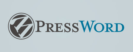 wordpress misverstanden