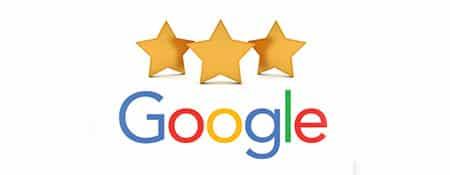 google kwaliteit