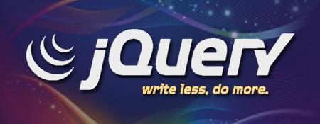 Wat is JQuery nu precies? Is het veilig?