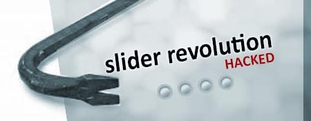 Slider Revolution lek!