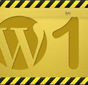 WordPress plugins 2016