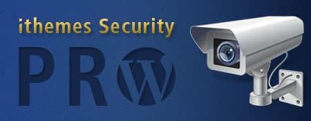 Heb jij WordPress onder controle?
