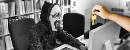 10 manieren om WordPress open te zetten voor hackers