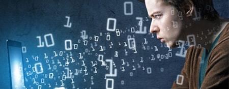 Mafkezen en Malware