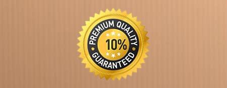 Is mijn premium plugin veilig?