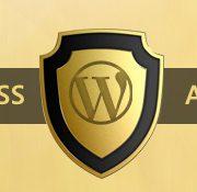 wordpress antivirus