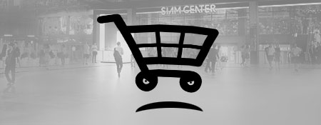 shop plugin lek