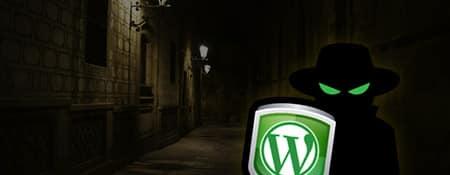 Je WordPress website beveiligen