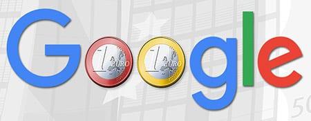 5 tips om toch gevonden te worden in Google
