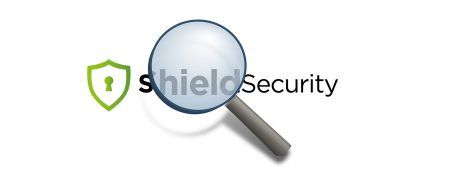 Shield Security voor WordPress (Review)