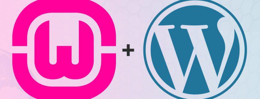 Wamp-wordpress