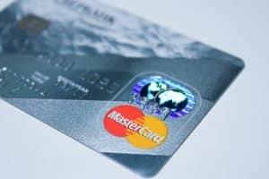 creditcard veiligheid